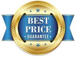 Best Price in Custom Printed Paper Cup at Mr Paper Cup