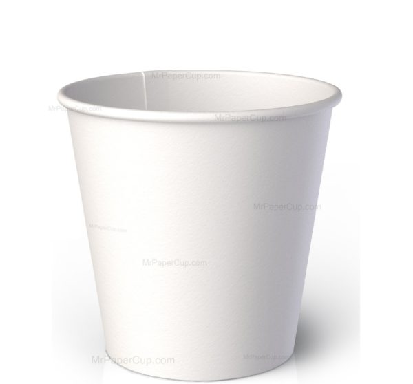 250ml Paper Cup