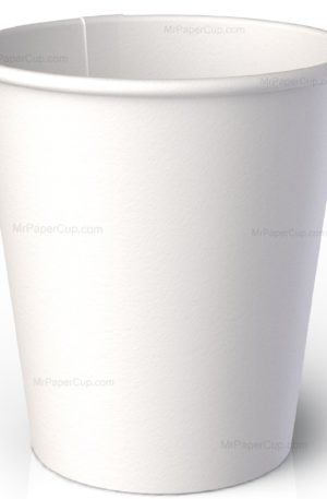 300ml Paper Cup