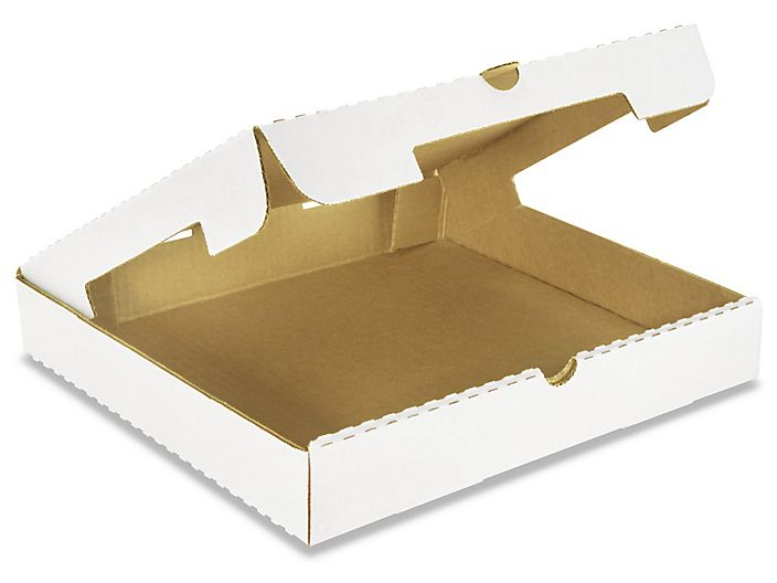 Food Packaging Boxes | Pizza Box